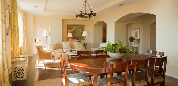 premier luxury homes for sale in atlanta ga